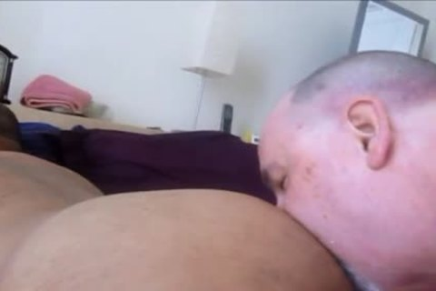 "Beer Can Desi cock To engulf And Drain this day, Gentle Tubers.  It Has Been Quite Some Time Since str8 stud R. Has Visited For Some oral joy Attention And I Strived To Make Things Up To Him By Eating His Bubble butthole With ""mucho Gusto"" And Taking"