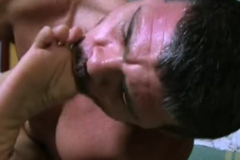 those Exclusive movie scenes Feature old Daddy Michael In hardcore Scenes With Younger asian Pinoy boyz. All Of those Exclusive movie scenes Are duett And bunch Action Scenes, With A Great Mix Of bare banging, 10-Pounder sucking, arse Fingering, butt