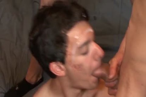 check out The Hottest homo bare fuckfests At BukkakeBoys.com! Loads Of dick engulfing, bare butthole banging And Of Course Non Stop love juice drinking! From yummy homo Amateurs To Experienced homo Hunks THEY ARE ALL HERE AND THEY ARE ALL expecting F