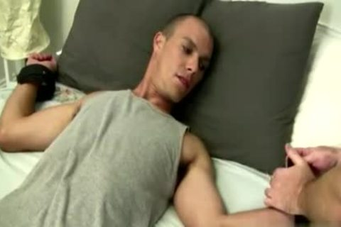 3gp Porn video Daddy homosexual today we've Ryan Back With Us If