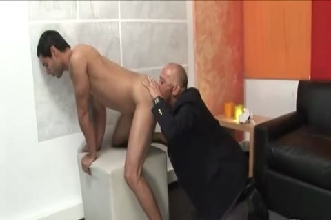 Daddy lad Kama Sutra