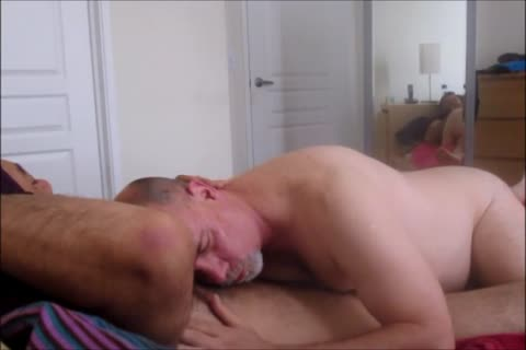 Prime Pinoy 10-Pounder For Me When My new Bud NastyDan [from Adam4Adam] Stops In For A Sensuous And wild engulf Session.  he And I Have Been Trying To Hook Up For Some Time Now - Ever Since D. Viewed My videos Here.  I believe That We lastly Sukceede