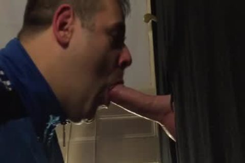 This nasty young large knob Returned, To receive Sucked And Swallowed another time, As Always he Feeds Me A Damn biggest Load, Some Of It Into My Face, Some unfathomable Down M face hole.