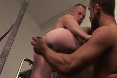 Share male masturbation with dildos 5065