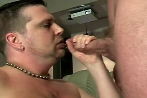 I continue TO engulf, take up with the tongue AND SLURP ON THIS monstrous fine weenie UNTIL he sucks his cum ON MY LIPS AND TONGUE.  MY NAME IS ROB BROWN FROM WEBSTER NY.  HIT ME UP IF u ARE LOCAL AND WANT ME TO engulf YOUR big penis fellow.