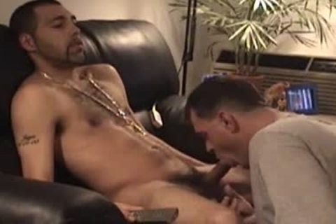 REAL STRAIGHT males tempted By Cameraman Vinnie. Intimate, Authentic, lusty! The Ultimate Reality Porn! If you Are Looking For AUTHENTIC STRAIGHT guy SEDUCTIONS Then we've Got The REAL DEAL! painfully inner-city Punks, Thugs, Grunts And Blue-collar m