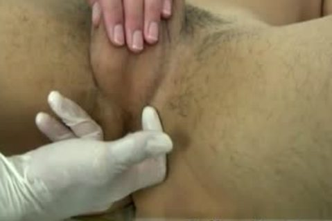 Medical Exam Army gay Sex Stories His Sighing Became greater amount Labored As I