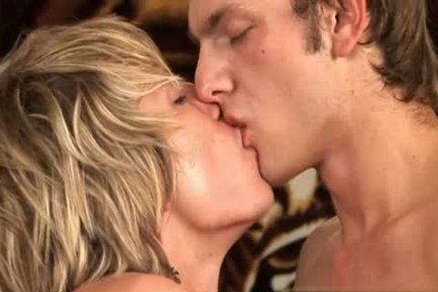 tight twinks butthole invasion And cumshot