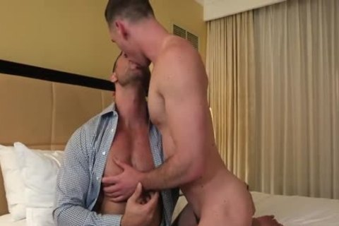 [filthy abode] Austin Wolf & Fane Roberts.mp4